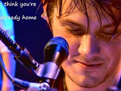 Hanson Already Home (With Lyrics)