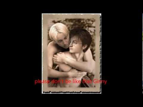 Drarry Chatroom 9 .wmv