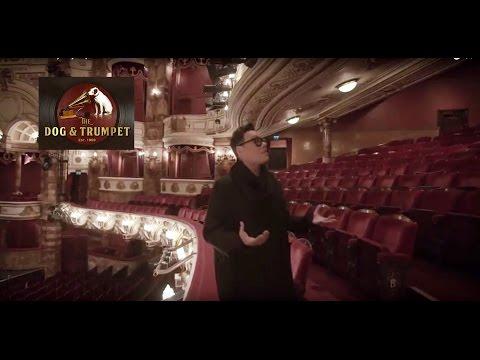 Gok's Divas - Everybody's Opera