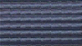 Gambar cover 1,000,000 French Gummy Bear Song (Short)