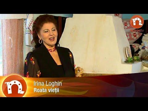 Irina Loghin - Roata vieții