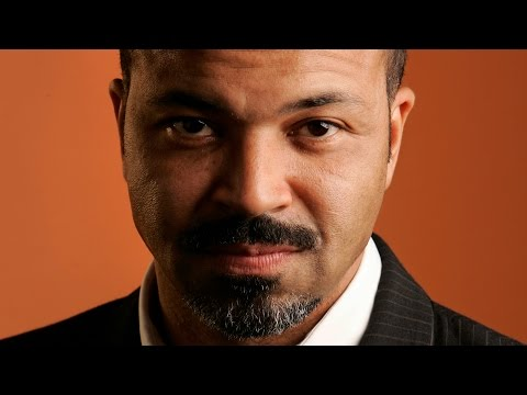 Jeffrey Wright jokes of joining 'Hunger Games,' 'Boardwalk'