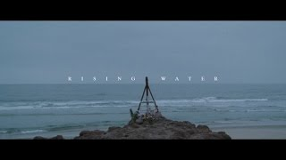 James Vincent McMorrow - Rising Water (Teaser)