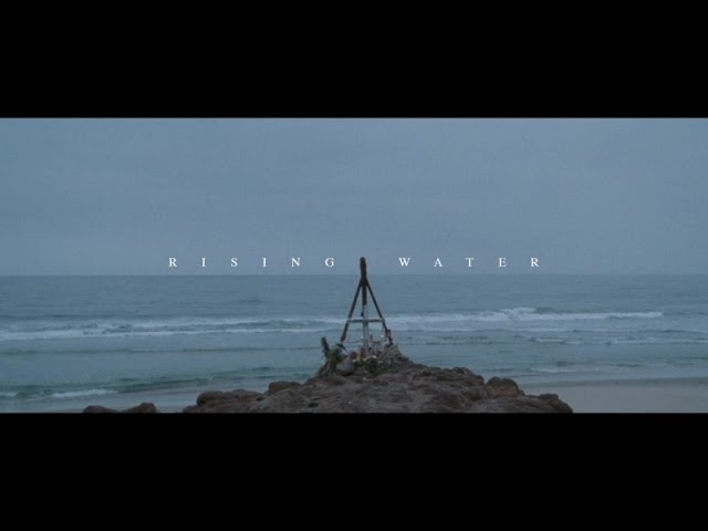 james-vincent-mcmorrow-rising-water-teaser-james-vincent-mcmorrow