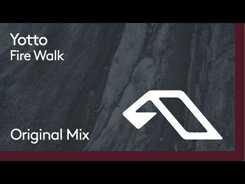 Yotto - Fire Walk