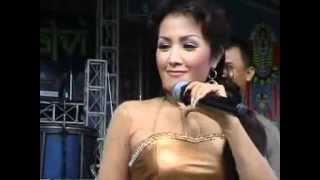 Tarling Cirebonan   Demen Dewek   Diana Sastra