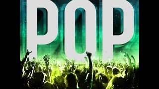 Punk Goes Pop 5 ALL SONGS!! 1-13