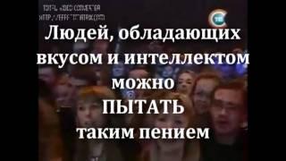 """ГОЛЫЕ """"Звёзды"""" шоу-бизнеса!!!"""