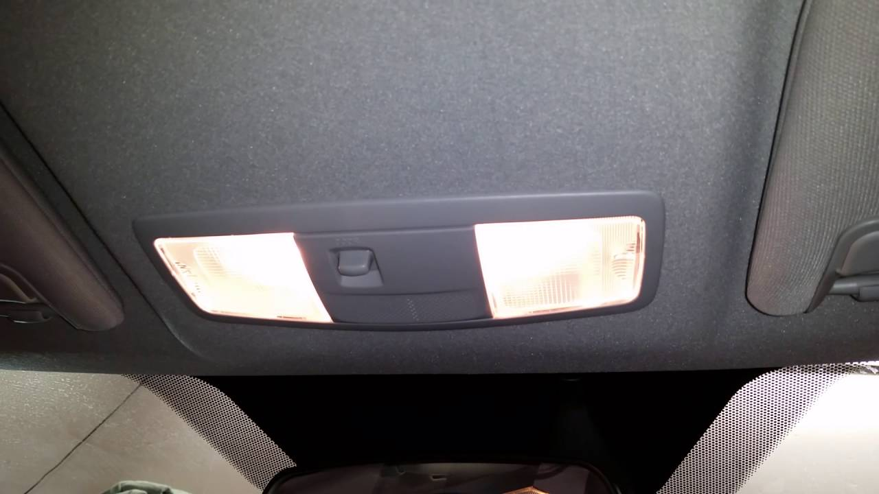 2010 mitsubishi outlander interior lights. Black Bedroom Furniture Sets. Home Design Ideas