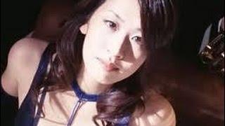 奥村愛子 - ドドンパ