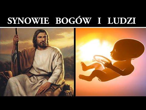 Jezus i Cudowne Narodziny w Innych Religiach