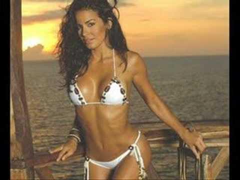 Venezuela mujeres bellas putas