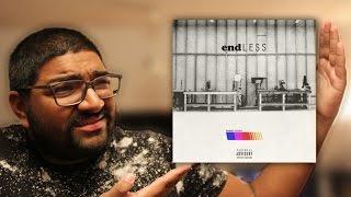Baixar Première Écoute Single - Endless (Frank Ocean)