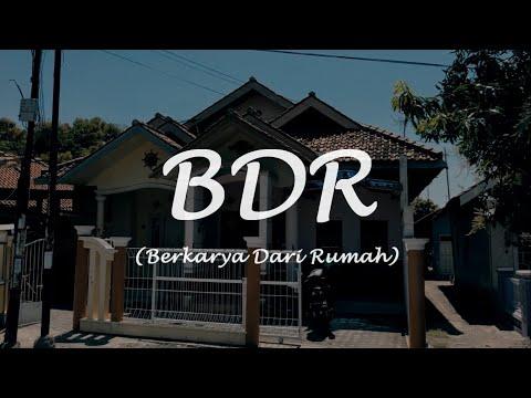BDR. | Juara 1 FLS2N Film Pendek 2020 Tingkat Kabupaten Indramayu - SMKN 1 INDRAMAYU