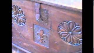 Mediterrania Antiques European Antique Furniture Scottsdale Az  Venus And Cupid