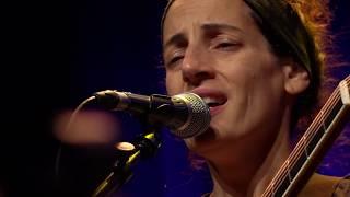 The Wailin' Jennys - Deeper Well (Live on eTown)