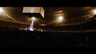 Aimer「カタオモイ」LIVE(Aimer Live in 武道館 blanc et noir )