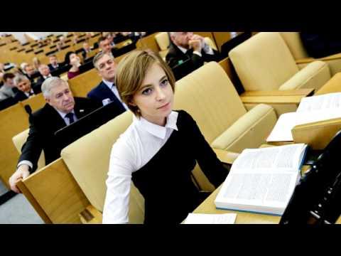 Наталья Поклонская: Игнорирование врачебных ошибок вошло в систему в Крыму