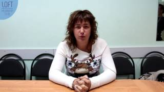 видео О факультете