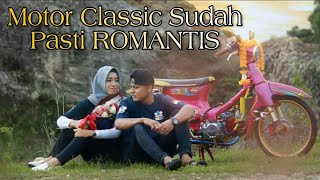 Download lagu KUMPULAN C70 ROMANTIS Street Racing Indonesia MP3