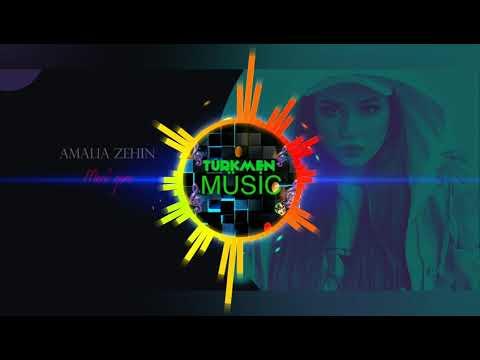 Amalia - Meni Gora (Oficcial Audio)