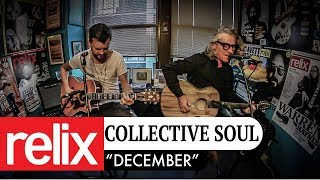 """""""December"""" 