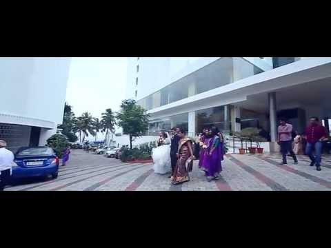 Weva Photography: Posh Wedding Film TINA & JOHNSON 720p