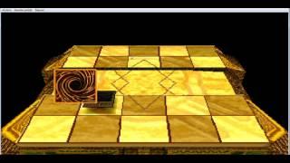 Yu gi Oh Gameplays Vencendo Villager 2 #2