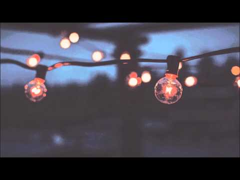(HQ) Sango - Hold You (feat. Atu)