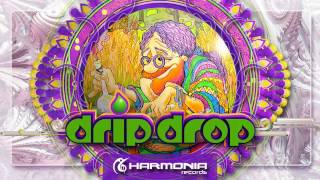 Drip Drop - Drip The Drop (Original Mix)