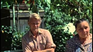 Прощание славянки (1985) фильм смотреть онлайн