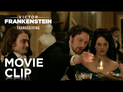 "victor-frankenstein-|-""life-is-beautiful""-clip-[hd]-