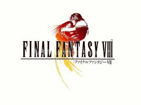 Final Fantasy VIII Soundtrack - Irish Song (Irish Jig) - Fisherman's Horizon Concert