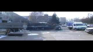 Продам складские помещения. Новосибирск. www.7baz.ru(, 2012-10-31T09:46:47.000Z)