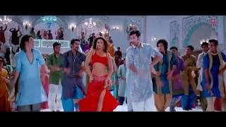 Dilli Wali Girlfriend   Yeh Jawaani Hai Deewani 1080p HD Song …