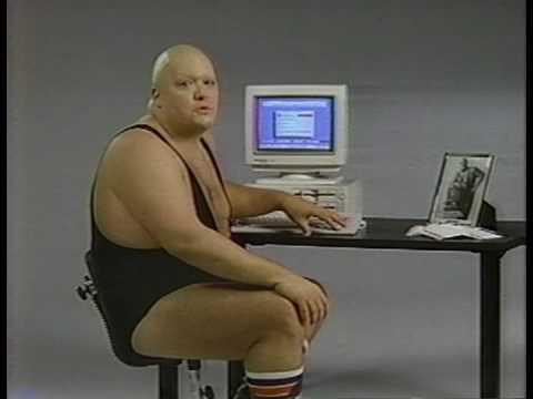 скачать игру кинг конг на компьютер - фото 9