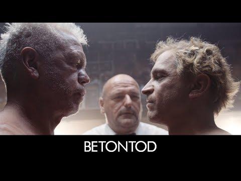 betontod---boxer-[offizielles-video]
