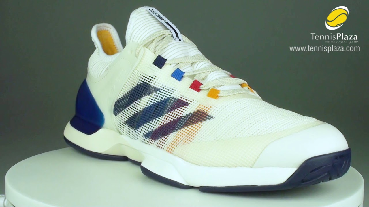 adidas Ubersonic 2 Pharrell Williams 3D View  84e90f3c4