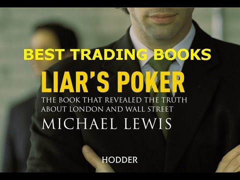 Forex Traders Lifestyle: The Life Wall Street Traders Best Book Liars Poker