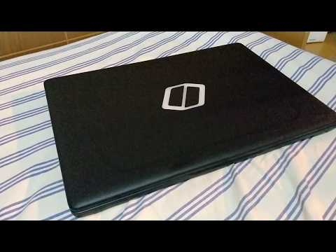 Odyssey x Dell 7567 Throttling Problem | FunnyCat TV