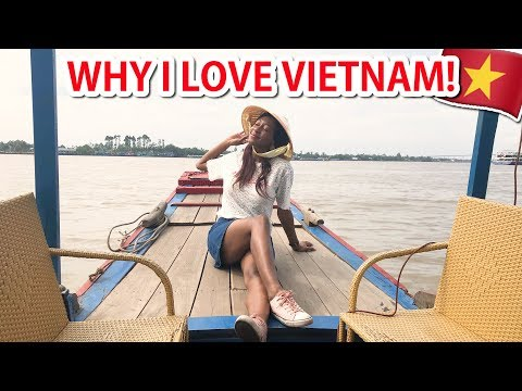 BEST VIETNAM TRAVEL VLOG! PERIODT! 😍🇻🇳adventurous things to do! vlogmas