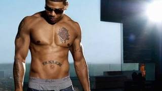 Nelly - 5 O'Clock Remix Ft. T Pain, Lily Allen Explicit - New 2011 (Download Link)