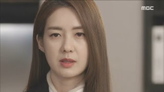 Video [Night Light] 불야성 ep.20 Lee Yo-won, 'choice but to Defeat'. 20170124 download MP3, 3GP, MP4, WEBM, AVI, FLV April 2018