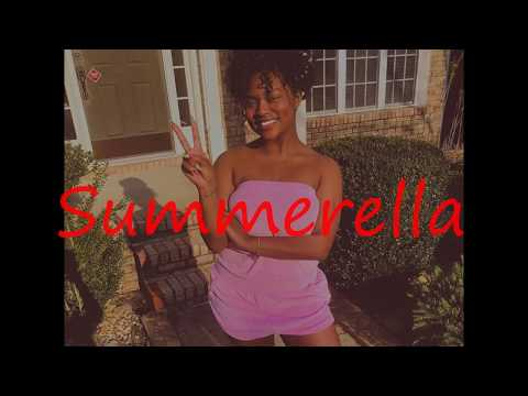 Summerella - Koka Kola Lyrics (comedy song)
