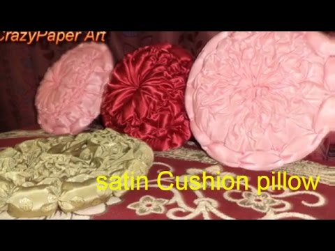 how-to-make-cushion-cover