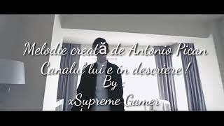 VersuriLyric Antonio Picaj feat. Neli Parfum de DEJA VU