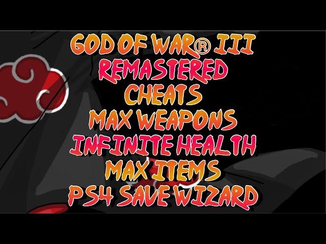 ps4 save wizard max cheat codes days gone Лучише игры для