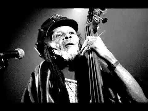 THE SKATALITES - Swing easy (live in France 1998)