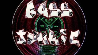 Bass Junkie - Old Skool