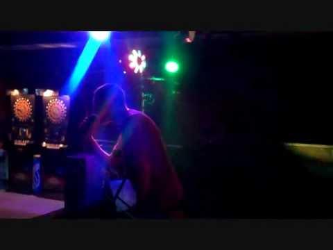 Karaoke @ Mujun'z Every FRIDAY 9pm Niagara Falls NY